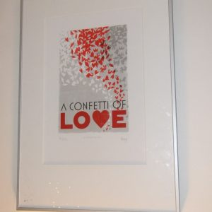 confetti-of-love-woof-studio-zeefdruk